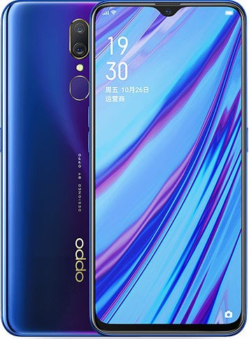 oppo-a9-2