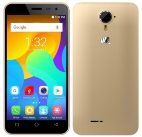 Micromax-Spark-Vdeo-Q4154