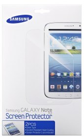 Samsung-ET-FN510CTEGWW-Galaxy-Note-8.0-Screen-Protector