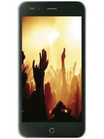 micromax-canvas-fire-6-q428