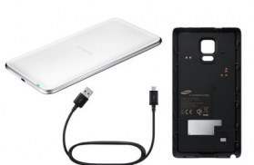 note-edge-charger-black