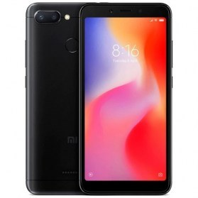 redmi6new2