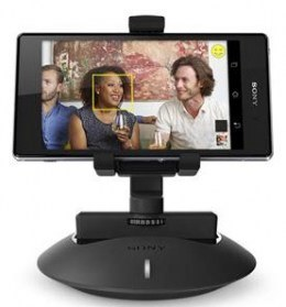 sony-IPT-DS10M-imaging-stand