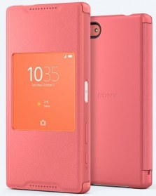 sony-SCR44-Coral-Z5cover