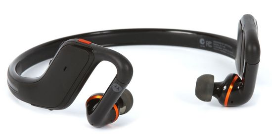 s11-hd-bluetooth-stereo-headset