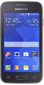 samsung-galaxy-Ace4-G316M-grey