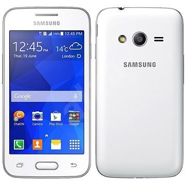 samsung-galaxy-V-plus