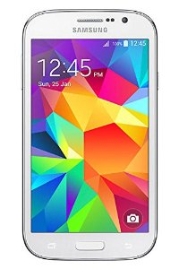 samsung-galaxy-neo-plus-i9060i-white