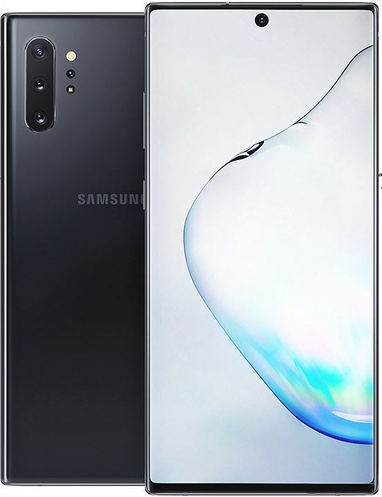samsung-galaxy-note10-plus-aura-black