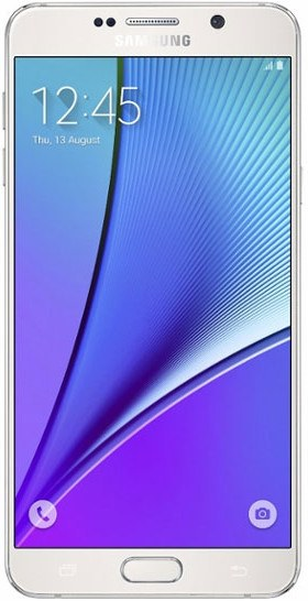 samsung-galaxy-note5-main-page