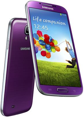 samsung-galaxy-s4-purple-MINI