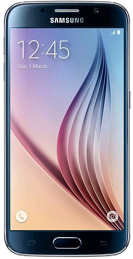 samsung-galaxy-s6-G920I-Black
