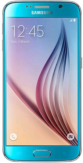 samsung-galaxy-s6-G920I-blue-64GB