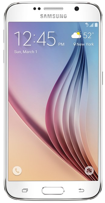 samsung-galaxy-s6-G920I-white-64GB
