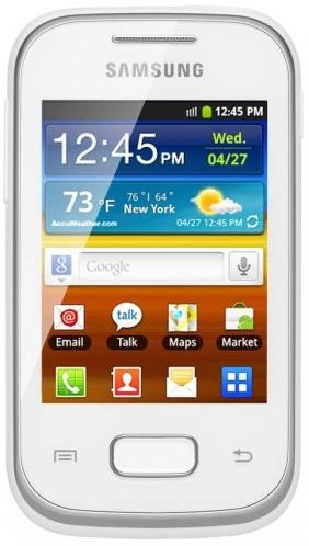 samsung-gt-s5300-galaxy-pocket-white