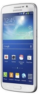 samsung_galaxy-grand3-SM-G720AX