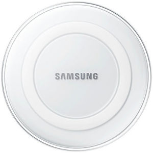 samsung_galaxy-s6-s6edge-wireless-charger