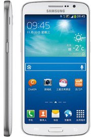 samsung_sm-g7106_galaxy_grand2