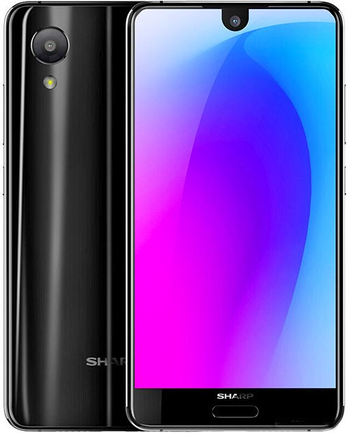 sharp-aquos-s3-mini-1