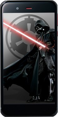 softbank_star_wars_phone