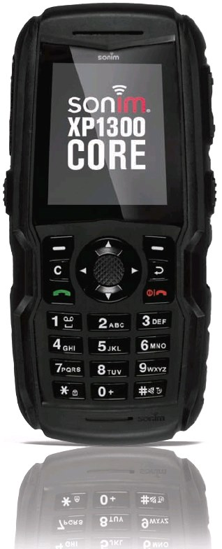 sonim-xp1300-core-ruggedized-mobile-phone
