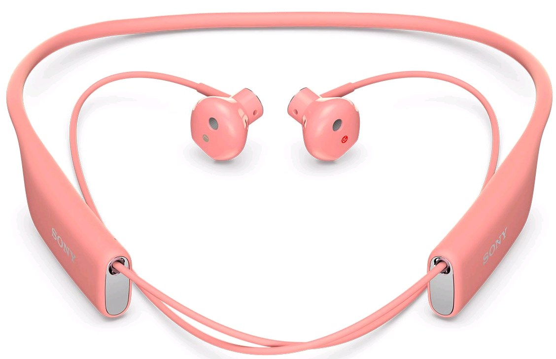sony-stereo-bluetooth-headset-sbh70-pink