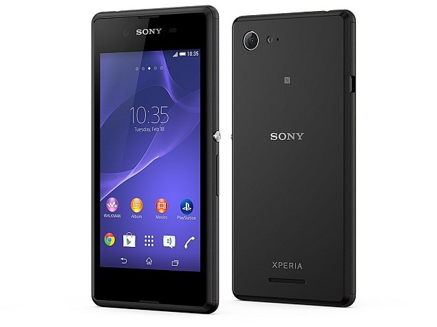 sony_xperia_e3_black