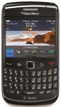 t-mobile-blackberry-9780-blk