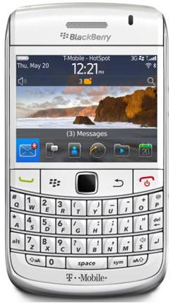 t-mobile-blackberry-9780-white