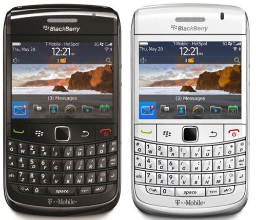 t-mobile-blackberry-9780