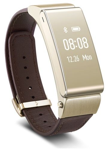 talkband-B2-gold