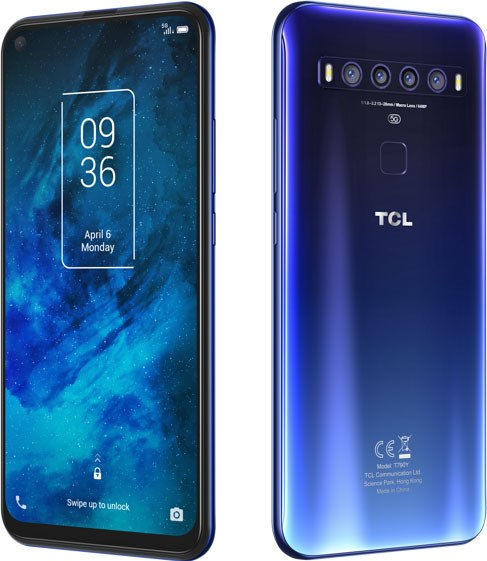 tcl-10-5g-r