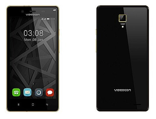 videocon_krypton_v50fg