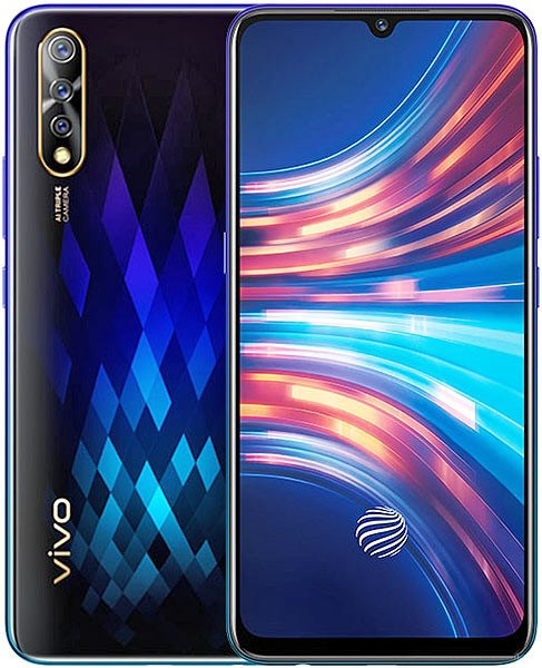 vivo-s1-diamond-black