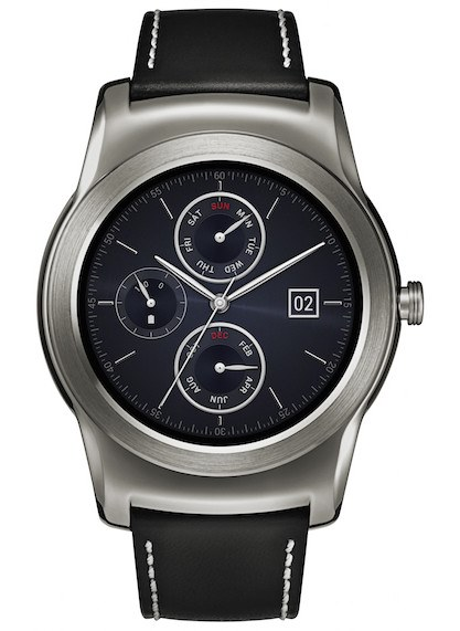 watch-urbane-silver