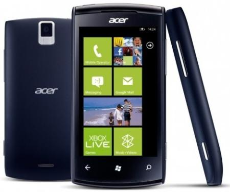 windows-phone-acer-allegro